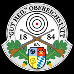 SG Obereichstätt